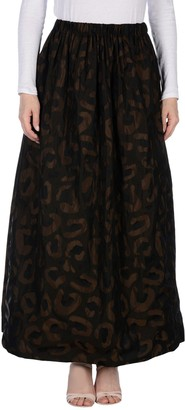 Jijil Long skirts