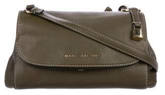 Marc Jacobs Boho Grind Shoulder Bag
