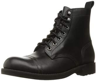 Eastland Men's Jayce Cap Toe Rugged Boot