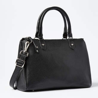 Roots Small Grace Bag Prince