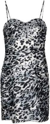 BELLA RHAPSODY by VENUS BRIDAL Short dresses - Item 34825611DA
