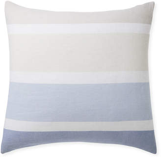 Serena & Lily Coastal Stripe Shams