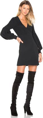 Alexis Ellena Dress $528 thestylecure.com