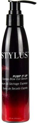 FHI Heat Heat, Inc. Stylus Pump It Up Express Blowout Serum - 6 oz.