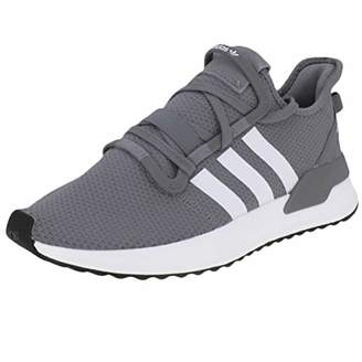 wholesale dealer b9c58 569ae adidas Men s s U Path Run Trainers
