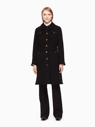 Kate Spade Armelle coat