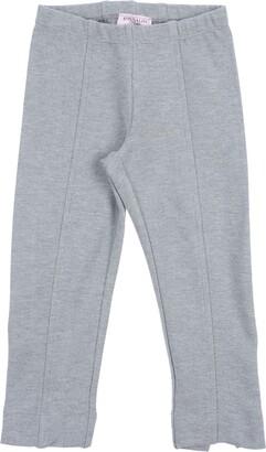 MonnaLisa BEBE' Casual pants