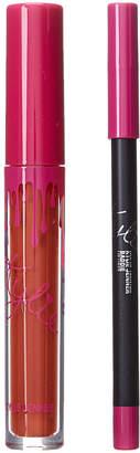 KYLIE COSMETICS Kylie Cosmetics Baddie Lip Kit