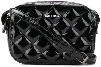 Balenciaga (バレンシアガ) - Balenciaga ヴィル カメラバッグ XS