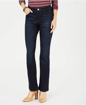 Lee Platinum Juniors' Bootcut Jeans