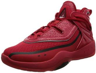AND 1 Men's M-2 Basketball Shoe