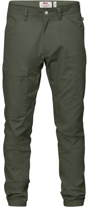 Fjallraven High Coast Versatile Trouser - Men's