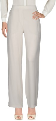 Brunello Cucinelli Casual pants - Item 13172526MT