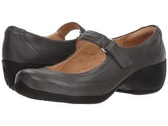 Naturalizer Jessamy Women's Shoes