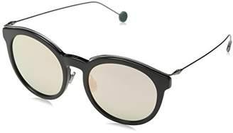 Christian Dior Women's Diorblossom 0J Sunglasses