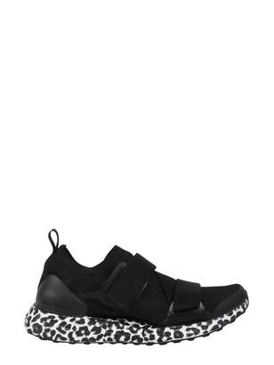 adidas by Stella McCartney Ultraboost X Running Sneakers