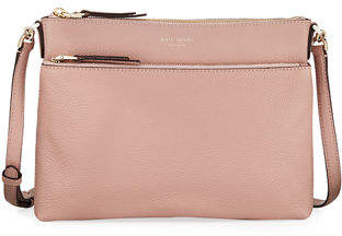 Kate Spade Polly Medium Crossbody Bag