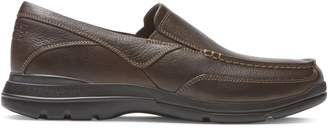 Rockport City Play Two Leather Loafers
