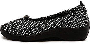 ARCOPEDICO New Diane Womens Shoes Casual Shoes Heeled