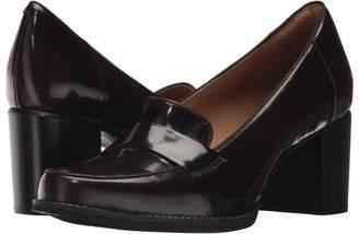 Clarks Tarah Grace High Heels