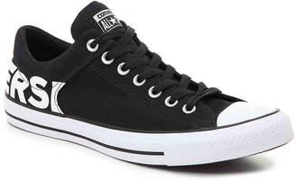 Converse Chuck Taylor All Star Word Sneaker - Women's
