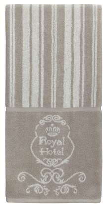 """Creative Bath Royal Hotel Bath Towel - 25\""""x50\"""""""