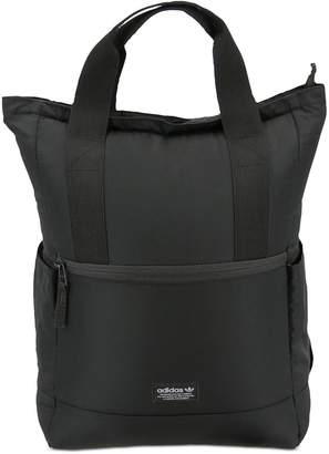 adidas Tote Pack Ii Backpack