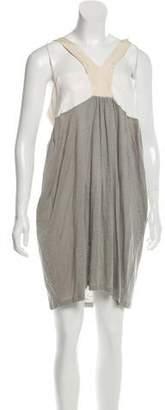 IRO Yalta Mini Dress w/ Tags