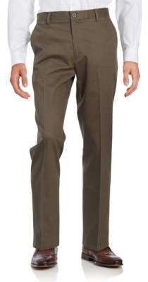 Dockers Straight Fit Signature Khaki Pants D2