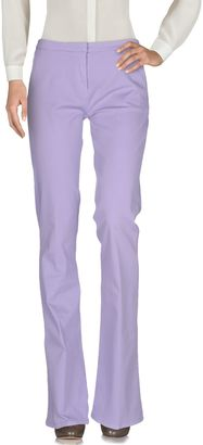 CYCLE Casual pants $140 thestylecure.com