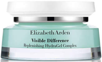 Visible Difference Hydragel Cream 75ml