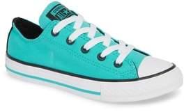 Converse Chuck Taylor(R) Sneaker