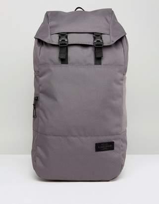 Eastpak Bust Backpack 20L
