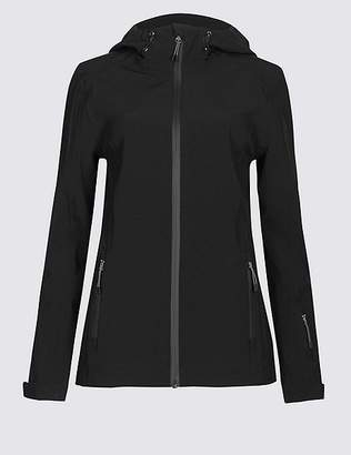 Marks and Spencer Active Bonded Parka