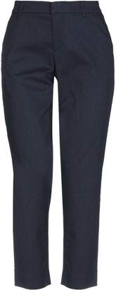 Siviglia Casual pants - Item 13358826UN