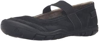 KEEN Women's Rivington II MJ CNX Shoe $20.30 thestylecure.com