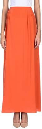 NATAN Long skirts - Item 35360543KD