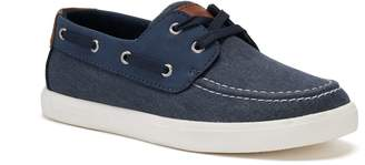 Sonoma Goods For Life SONOMA Goods for Life Boys' Boat Shoes
