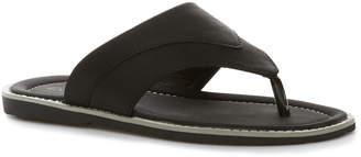 Cubavera Island Thong Sandal