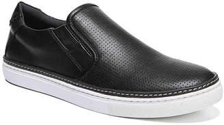 Dr. Scholl's Ode Slip-On Sneaker - Men's