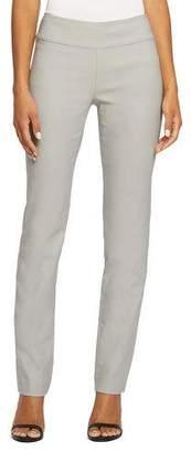 Nic+Zoe Plus Size Wonderstretch Pants