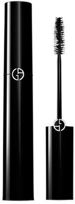 Giorgio Armani Beauty EYES TO KILL CLASSIC MASCARA
