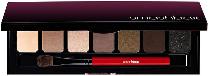 Smashbox Fade to Black Photo Op Eye Shadow Palette, Fade In 1 ea