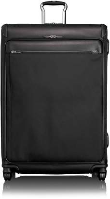 Tumi Stanley Extended Trip Expandable Packing Case