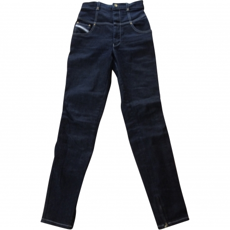 Diesel Occasion JEAN Occasion