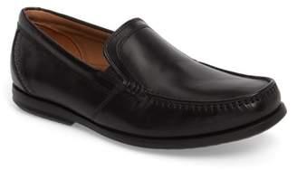 Clarks(R) Originals Clarks(R) Ungala Free Venetian Loafer