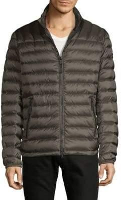 Bogner Fire & Ice Damon Down Puffer Jacket