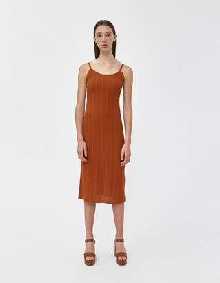 Paloma Wool Guadalajara Knit Dress