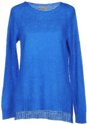 Grazia'Lliani SOON Intimate knitwear