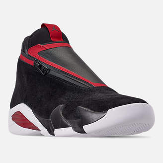 Nike Men's Jordan Jumpman Z Basketball Shoes